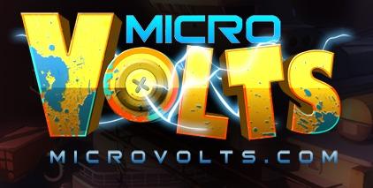 File:Microvoltslaunchlogo.jpg