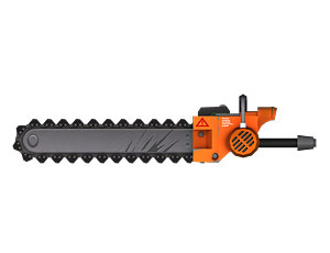 File:Weapons melee chain saw.jpg
