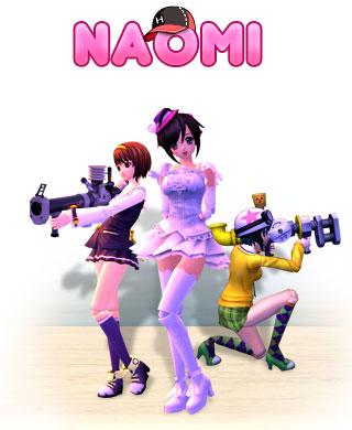 File:Characters naomi.jpg