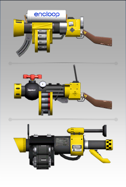 File:Grenade launcher.png