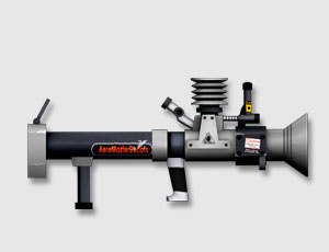 File:Weapons bazooka sting ray.jpg