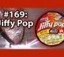 7x003 - Jiffy Pop