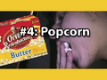 Thumbnail for version as of 00:17, July 15, 2011