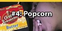 1x004 - Popcorn
