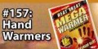 6x024 - Hand Warmers