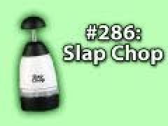 File:Slap Chop.png