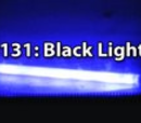 5x029 - Black light