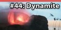 2x026 - Dynamite