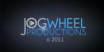 Jogwheel