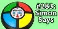 10x013 - Simon Says