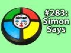 File:Simon Says.png