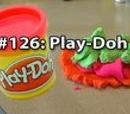 5x024 - Play-Doh