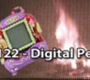 5x020 - Digital pet