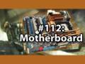 Thumbnail for version as of 23:57, July 14, 2011