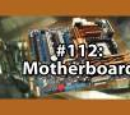 5x010 - Motherboard