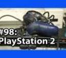 4x023 - PlayStation 2