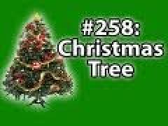 File:Christmas Tree.png