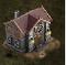 War Outpost Thumbnail