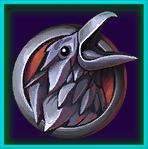 File:Emblem02.png