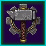 File:Emblem06.png