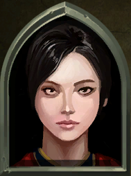 File:Lin.png