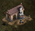 Building Blacksmith
