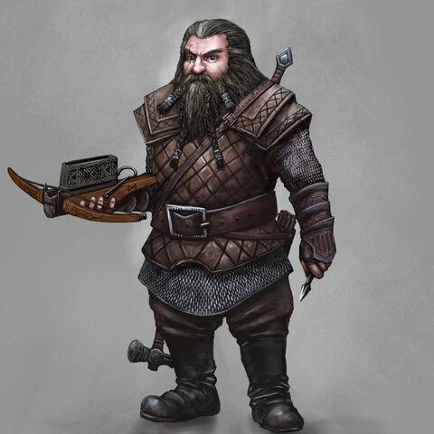 File:Dwarven assassin by seraph777-d7i54t3.jpg