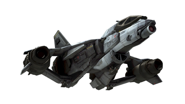 File:Starfighter prototype.png