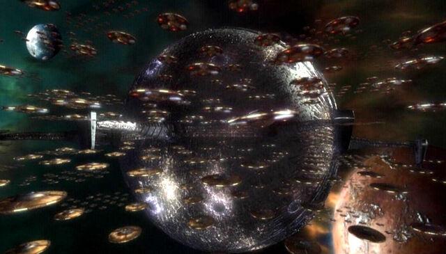 File:The Dalek fleet..jpg