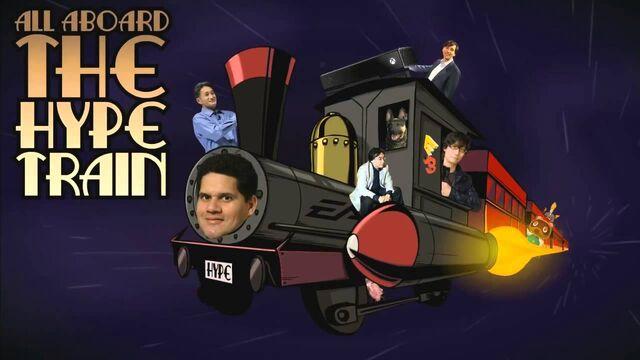 File:Hype-train.jpg