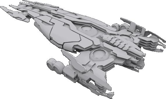 File:UotSS ship.png