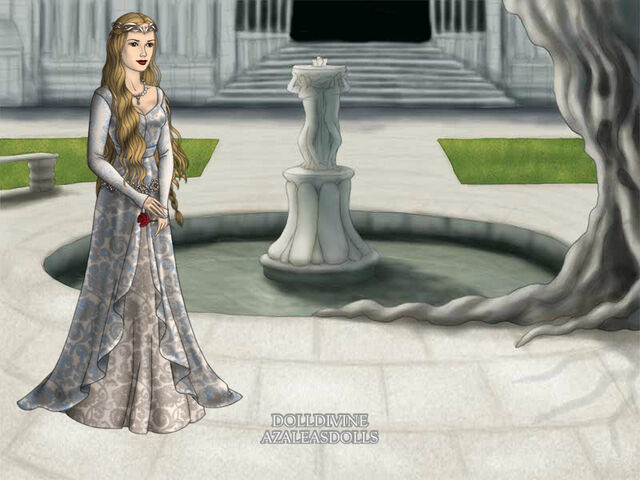 File:Lord-of-the-Rings-Doll-Divine-3.jpg