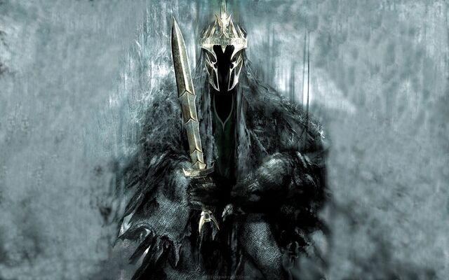 File:Lord of the Rings - Dark Lord Sauron.jpg
