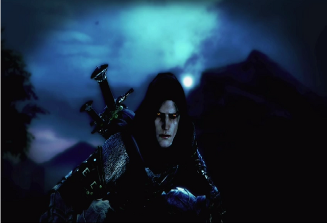 File:Shadow of mordor -1.png