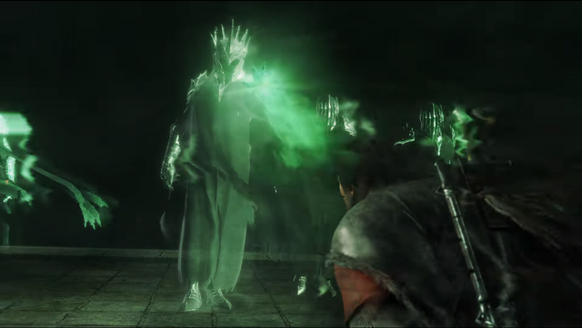 File:Shadow of War Witch King 4.png