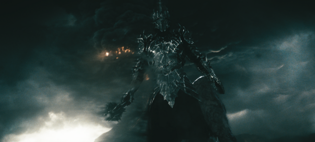 File:Sauron in trailer.png