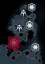 File:Lockbox Key map.png