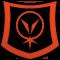 File:Vendettas icon.png
