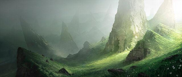 File:Fog on the barrow downs by jonathanguzi-d8zay85.jpg