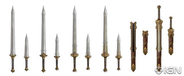 File:Talion-dwarfsword-1493091707882 1280w.jpg