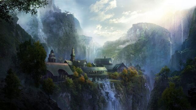 File:The lord of the rings war in the north conceptart TudIF.jpg
