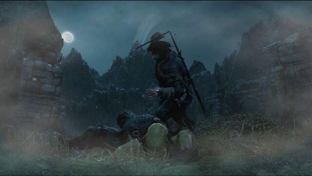 File:Shadow of mordor4.jpg