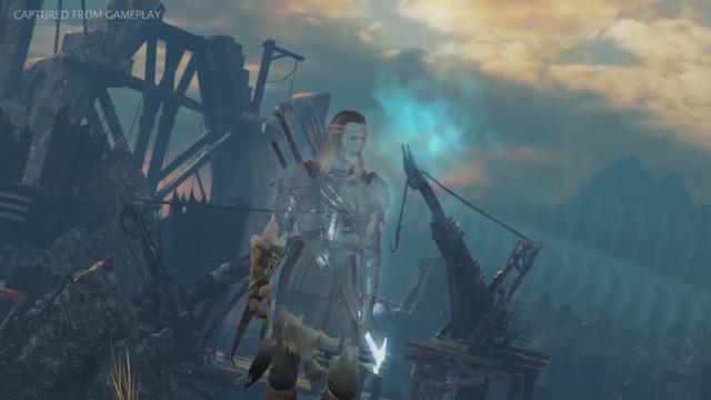 File:Wraith Screenshot2.png
