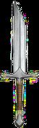 Talion's dagger