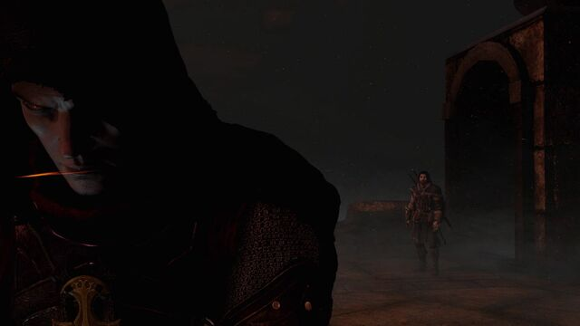 File:The Black Hand VS Talion.jpg