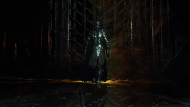 File:Shadow of War Sauron 1.png