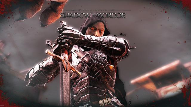 File:Mordor 5.png