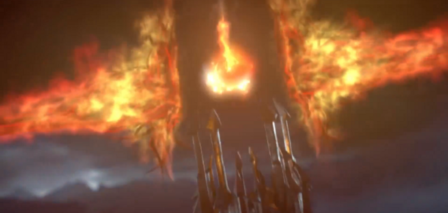 File:Eye of Sauron in-game.png