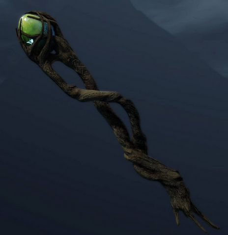File:BrokenStaff.png