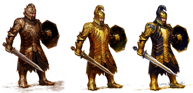 File:Thorin Regal Armor Concept Art.png